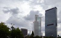Frankfurt_008