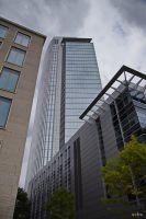 Frankfurt_016