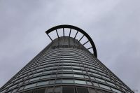 Frankfurt_044