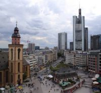 Frankfurt_067