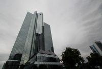 Frankfurt_097