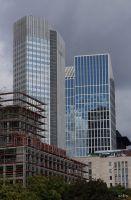 Frankfurt_004