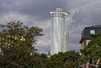 Frankfurt_005