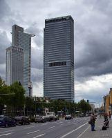 Frankfurt_015