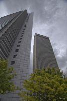 Frankfurt_021