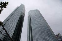 Frankfurt_047