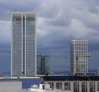Frankfurt_065
