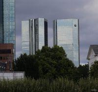Frankfurt_073