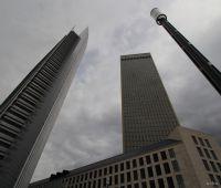 Frankfurt_081
