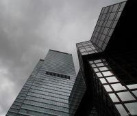 Frankfurt_090