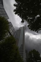 Frankfurt_092